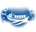 Longshore Federal Credit Union